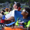Video Story: MacAfee Road PTO Holds Solar Eclipse Viewing Party