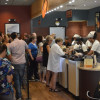 'Zoup!' Opens First New Jersey Location On Cedar Grove Lane