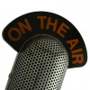 Coming Soon To Airwaves: Township Emergency AM Radio Station
