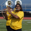 FHS Warriors Marching Band Breaks Camp, Ready For The Season