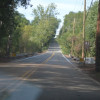 South Middlebush Road Reopens, Township Residents Rejoice