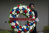 Township Honors Franklinites Killed In Sept. 11 Terrorist Attacks