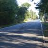 Bunker Hill Road Resurfacing Set To Start Sept. 29