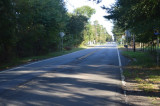 Bunker Hill Road Resurfacing Set To Start Sept. 29