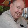 Life Story: Charles Weniger, 78; Avid Fisherman, Food Bank Volunteer