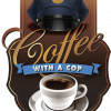 Township Police To Participate In 'Coffee With A Cop Day'