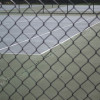 School Board Awards Contract For Complete Rebuilding Of FHS Tennis Courts