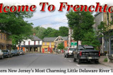 Flemington Car & Truck Country Sponsors Frenchtown Birthday Celebration