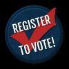 National Voter Registration Day; Are You Registered?