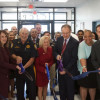 Central Jersey College Prep Charter School Celebrates New Building With Grand Opening