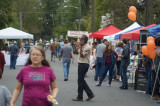 More Than $5,000 Raised For Food Bank During Canal Fest