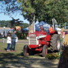 Fall Festival Starts At Snyder's Farm