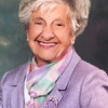Life Story: Angela Palmitessa Leccese, 108; Former Somerset Resident