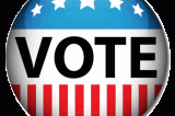 Attention Candidates! Primary Election Statements Now Being Accepted