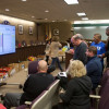 Democrats Retain Control Of Township Council, BOE Incumbents Defeated