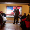 Assemblyman Danielsen Hosts Second Annual Breakfast For Veterans