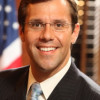 School Board President, Environmentalist Potosnak Tapped For Gov.-Elect Murphy's Transition Team