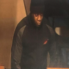 Police Seek Help In Identifying Alleged Township Bank Robber
