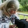 Life Story: Marian Lyon, 87; Longtime Somerset Resident