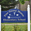 Updated: Police Said To Be Investigating Incident At Pine Grove Manor School