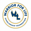 Video: Countdown To Warrior4Life Scholarship Foundation Gala