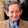 Andrew 'Andrzej' Dzwolak, 77; Former Somerset Resident