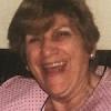 Life Story: Philomena 'Philly' Mandile McAvoy, 91; Rangers, Yankees Fan