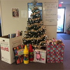 Somerset Family Therapy Once Again Collects Toys For Tots