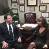 Kipnis Announces Run For U.S. Congress