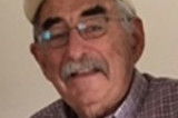 Life Story: Howard Altschul, 81; Helped Start Temple Beth El, Performed With Villagers