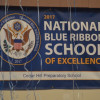 Cedar Hill Prep School Celebrates 'National Blue Ribbon' Designation