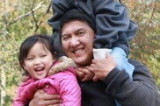 Updated: Federal Judge Temporarily Stays Deportation Of Indonesian Men Arrested By ICE