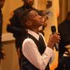 Hundreds Attend 21st Annual Franklin Community Breakfast Honoring MLK