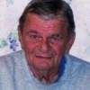 Life Story: John G. Pallay, 81; Former US Marine, Lifelong Somerset Resident