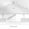 Township Performance Gazebo Coming Closer To Fruition