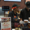 Local Zoup Franchise Helping In The Fight Against Childhood Hunger