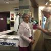 FR&A Video: Rep. Bonnie Watson Coleman Announces Re-Election Bid