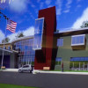 Youth Center Design Met With Cheers; Could Cost $13 – $14.6 Million
