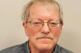 Township Man Charged With Possession Of Child Porn