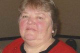 Naomi 'Jockie' Claudia Shimalla, 75; Nurse, Life Member Of East Millstone FAS, Millstone Valley FD