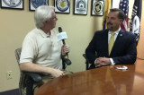 FR&A Video Story: Assemblyman Danielsen's Committee To Hold Hearings On Cannabis Products