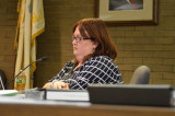 Township Clerk Returns To Work After Insurance Fraud Charges Dropped