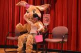 Photo Gallery: Children, Parents, Enjoy 'Bunny Jamboree'