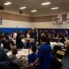 Cedar Hill Prep School Hosts Garden State Debate League Tournament