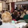 East Millstone Historic Society's Annual Meeting Features Music, Food