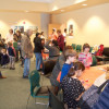 Township Library Hosts 'Makers Day' Events