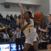 FHS Lady Warriors Persevere In TOC Opener To Top Old Tappan 56-45