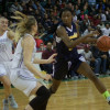 Lady Warriors Fall To Manasquan In Tournament Of Champions Final, 72-60