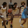 FHS Lady Warriors Dominate West Orange, Advance To State Group Finals