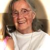 Life Story: Dolores Carter, 88; Longtime St. Matthias Parishioner